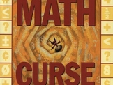 Math Curse PowerPoint