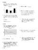 Math Daily Review Grade 5 Week 15