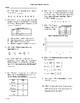 Math Daily Review Grade 5 Week 20