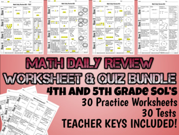 likewise 5th Grade Math Review Worksheet Printable   Elementary Math further  as well 5th Grade Math Worksheets furthermore  further Math Daily Review Worksheet Bundle   5th Grade SOL's   30 WS  Keys also 5th Grade Data Worksheets Grade Math Practice Online Games Worksheet moreover 5th Grade Math Worksheets and Long Division Problems besides Free printable 5th grade math Worksheets  word lists and activities in addition Fifth Grade Math Review  7 FREE Worksheets   TpT FREE LESSONS   Math likewise 6  fifth grade math review worksheets grade math test practice moreover Best solutions Of Kindergarten 5thde Math Review Worksheets for All besides First Grade Math Review Worksheets 5th Grade Math Mixed Review also Minute Math Quick Recall Worksheets   Clroom Caboodle as well  besides NEW 5th Grade Math STAAR Review Sheet  TX teachers    TpT. on 5th grade math review worksheets