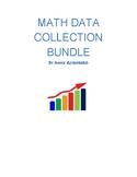 Math Data Bundle