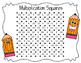 Math Dice Games (grades 3-5)