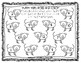 Math Dice Games Bundle - Puppy Piles Edition