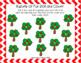 Math Dice Games Editable Bundle - Bushels of Fun Edition