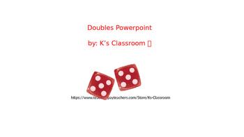 Math - Doubles
