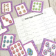 Math Eggs-travaganza | A Spring Math Addition and Subtraction Game