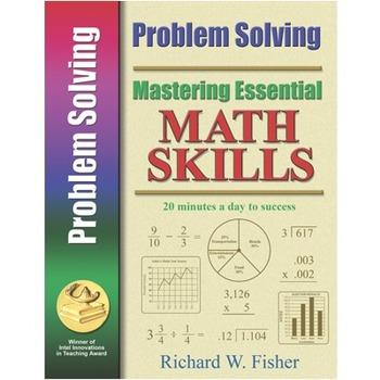 Math Essentials Problem Solving