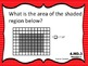 Math Exit Slips PowerPoint 4th Grade Common Core Measurement and Data