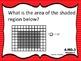 Math Exit Slips PowerPoint 4th Grade Common Core Measureme