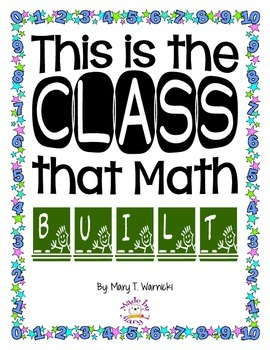 math experts built here a build twist by made by mary t tpt math experts built here a build twist