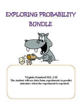 Math: Exploring Probability