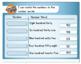Math Expression Grade 2/Unit 6 Smart Notebook - RTI Lessons 1-14