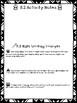 Math Expression Grade 4 Unit 5 Math Journal