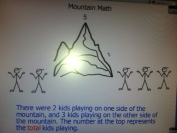 Math Expressions 2nd grade