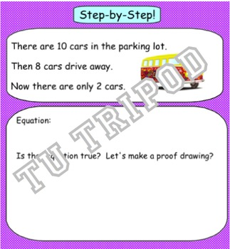 Math Expressions First Grade Unit 2 Lesson 2.12
