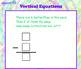 Math Expressions First Grade Unit 2 part2