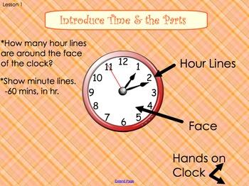 Math Expressions First Grade Unit 7