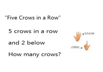 Math Expressions Grade 1 Chapter 1