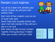 Math Expressions Grade 1 Unit 4 Lessons 11-20 (2018)