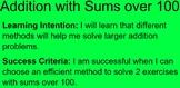 Math Expressions Grade 2 Unit 2 Part 2