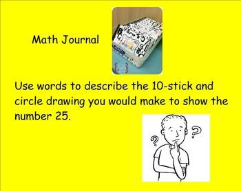 Math Expressions Unit 4