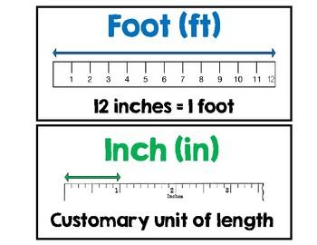 Math Expressions Vocabulary Cards Grade 3 Unit 3