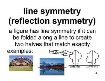Unit 4 Angles/Shapes/Translations Vocabulary (Math Expressions, Grade 5)