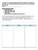 Math Extended Response/Exemplar
