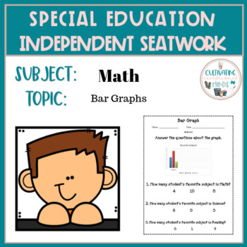 Math Extended Standard 4.6