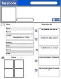 Math Facebook