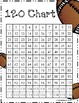 Math Fact Assessments to Guide Student Automaticity Practice for First Grade