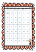 FREE Multiplication Math Facts Maze: Doubles and Triples