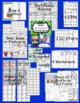Math Fact Fluency BUNDLE