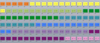 Math Fact Fluency Cards - Digital Edition