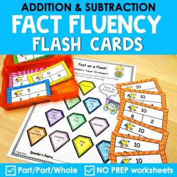 Math Fact Quiz Teaching Resources | Teachers Pay Teachers
