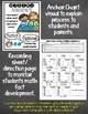 Math Fact Fluency Hiding Assessment