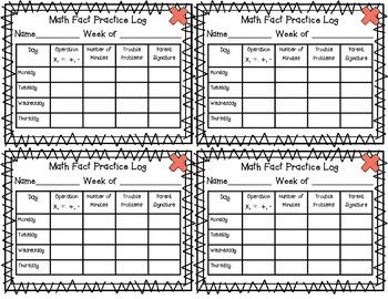 mega goal 1 student book pdf