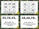 Math Fact Strategies Around the Room