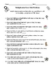 Math Facts Bundle 15 Worksheets