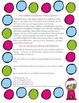 Math Facts Addition and Subtraction Fluency