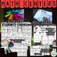 Math Facts Fluency for 0-5 Facts: Addition and Subtraction facts to 10