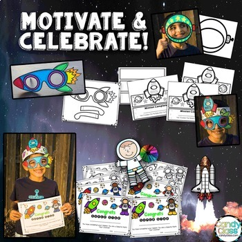 Math Facts Fluency - Multiplication Facts and Division Facts