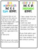 Math Facts Games and Activities: Grades 3-5 (MASSIVE BUNDLE!)