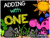 Math Facts Power Point - Adding & Subtracting with ZERO and ONE