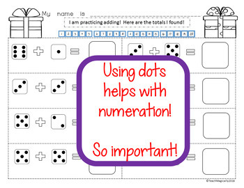 Math facts number sense and numeration easy prep worksheets math facts number sense and numeration easy prep worksheets christmas math ibookread PDF