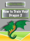 "Math in Movies: ""How to Train Your Dragon 2"""