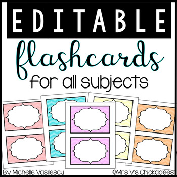 Math Flashcards: Ten Frames 1-20