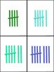 Math Fluency Flash Cards