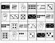 Math Fluency Strips
