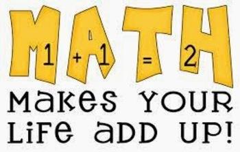 Math Fluency Tracker